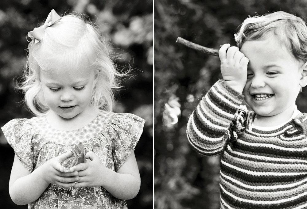 kidsportfolio53.jpg