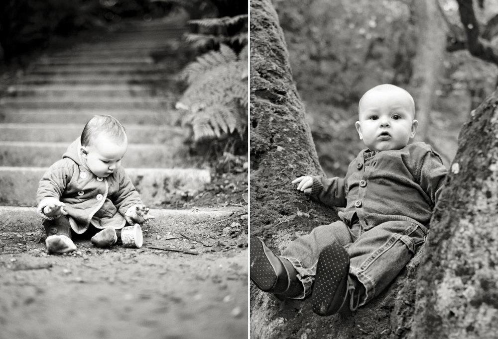 kidsportfolio54.jpg