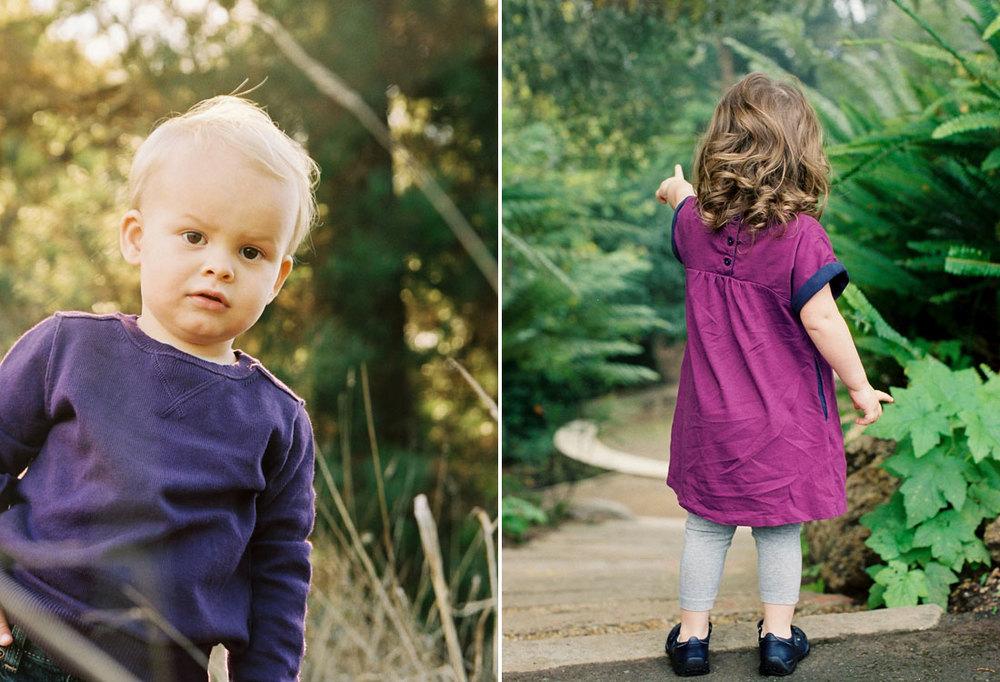 kidsportfolio62.jpg