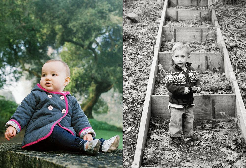 kidsportfolio65.jpg