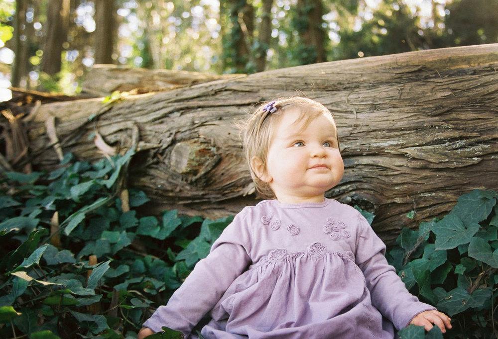 kidsportfolio75.jpg