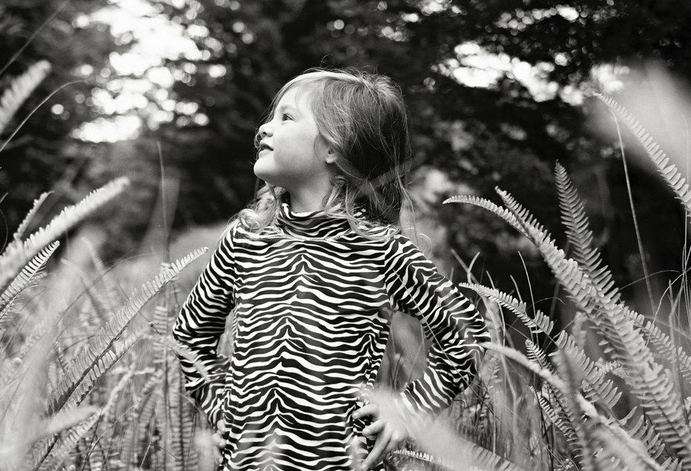 kidsportfolio58.jpg