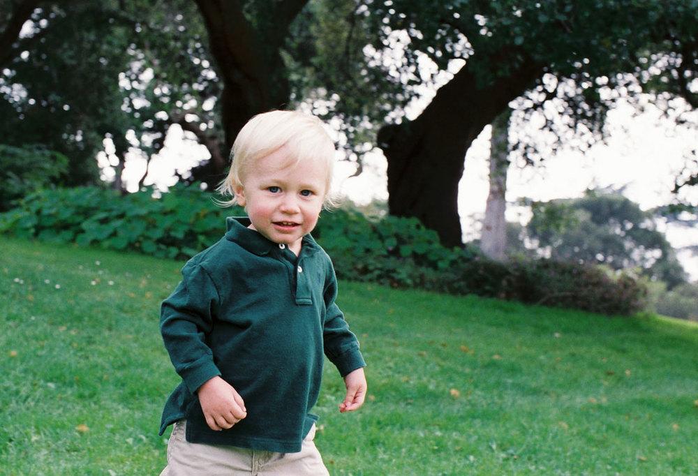 kidsportfolio81.jpg