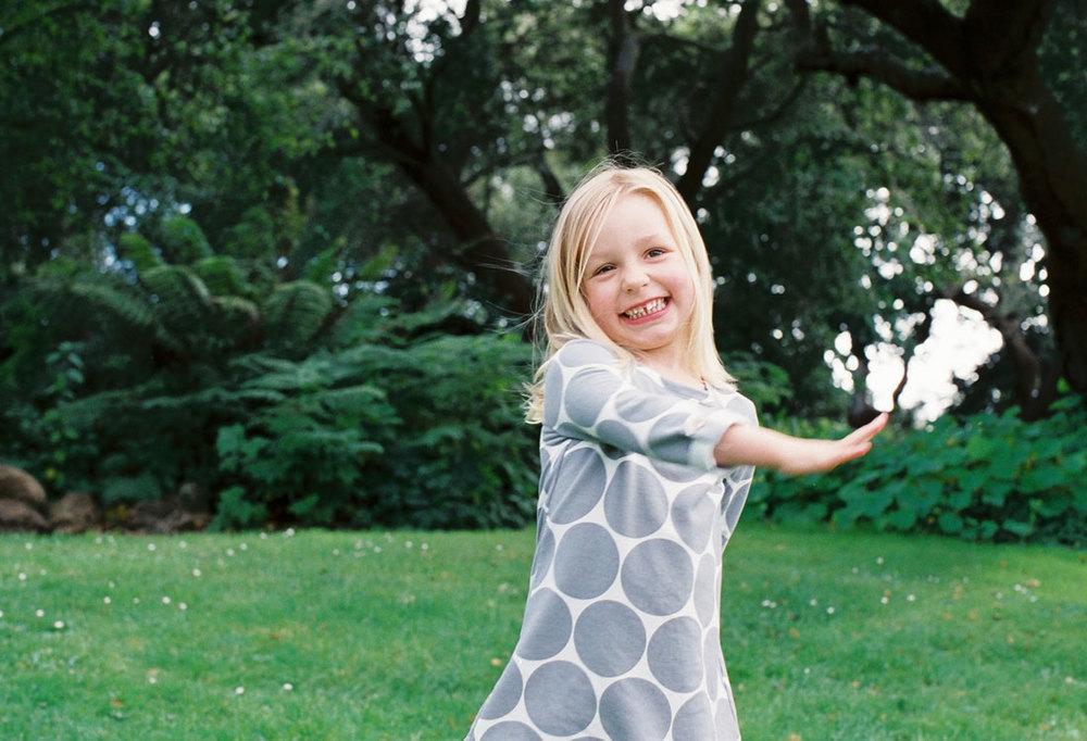 kidsportfolio82.jpg