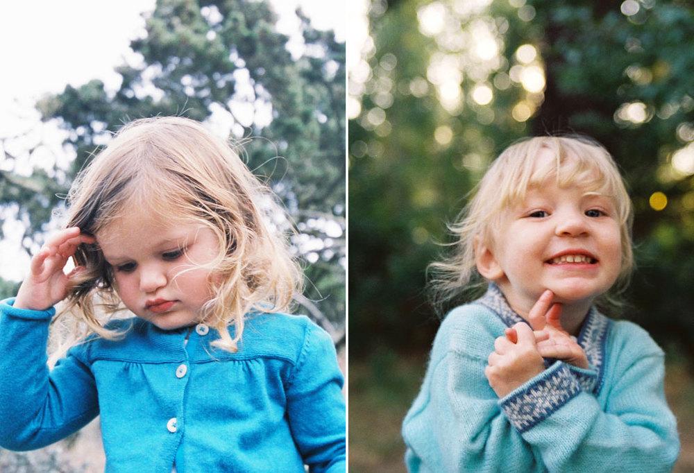 kidsportfolio84.jpg