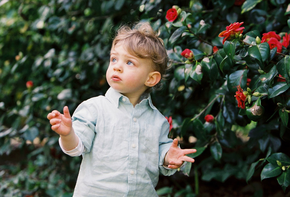 kidsportfolio89.jpg