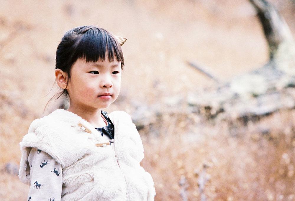kidsportfolio94.jpg