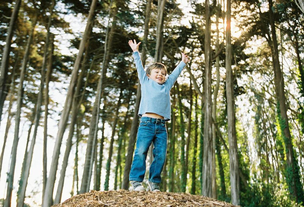 kidsportfolio95.jpg