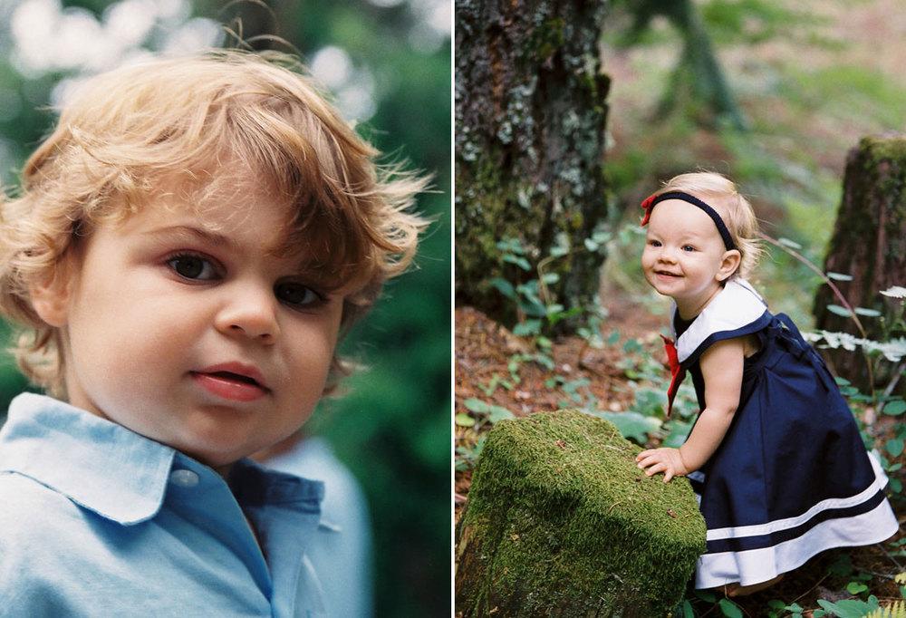 kidsportfolio103.jpg