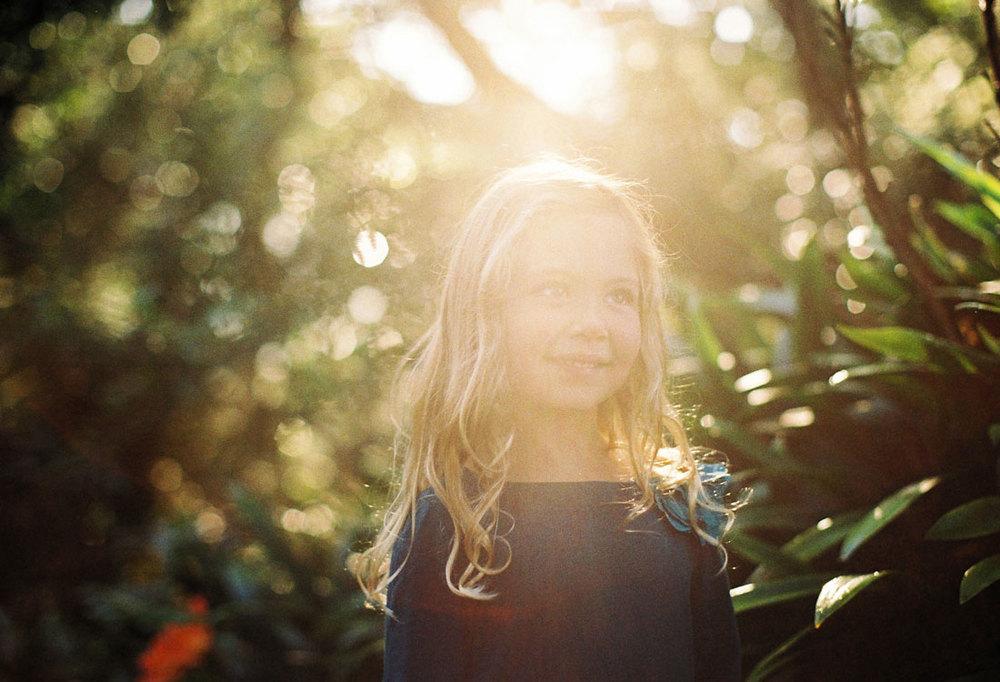 kidsportfolio96.jpg