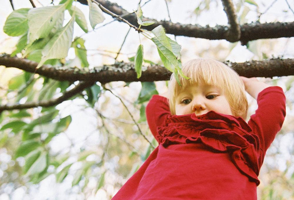 kidsportfolio109.jpg