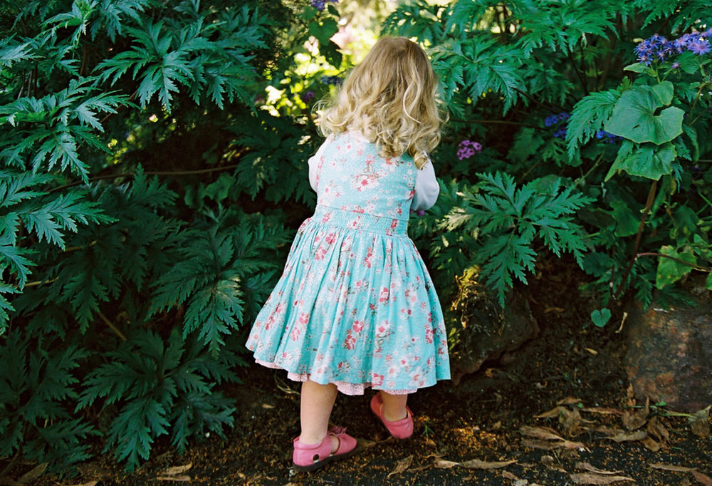 kidsportfolio108.jpg