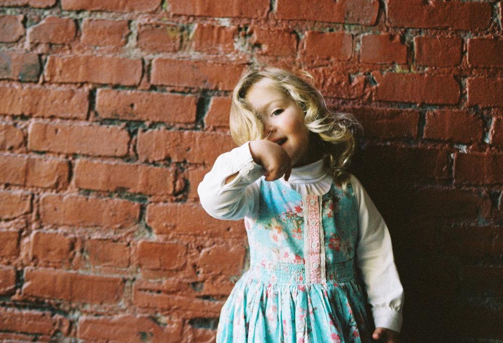 kidsportfolio114.jpg