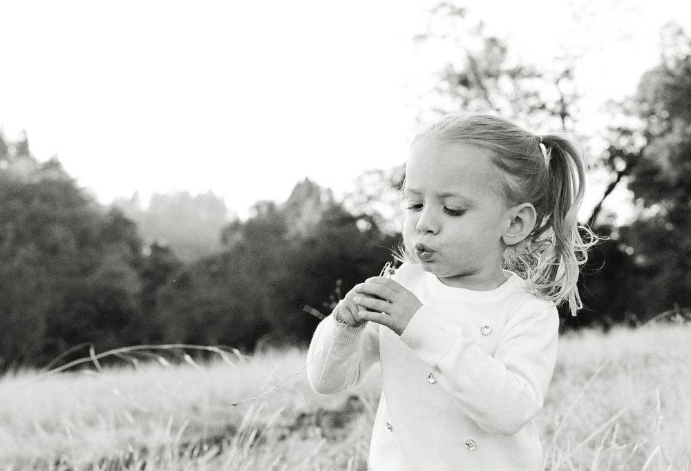 kidsportfolio123.jpg