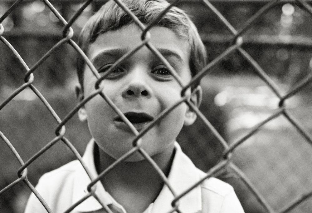 kidsportfolio129.jpg