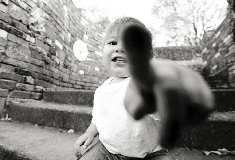 kidsportfolio136.jpg