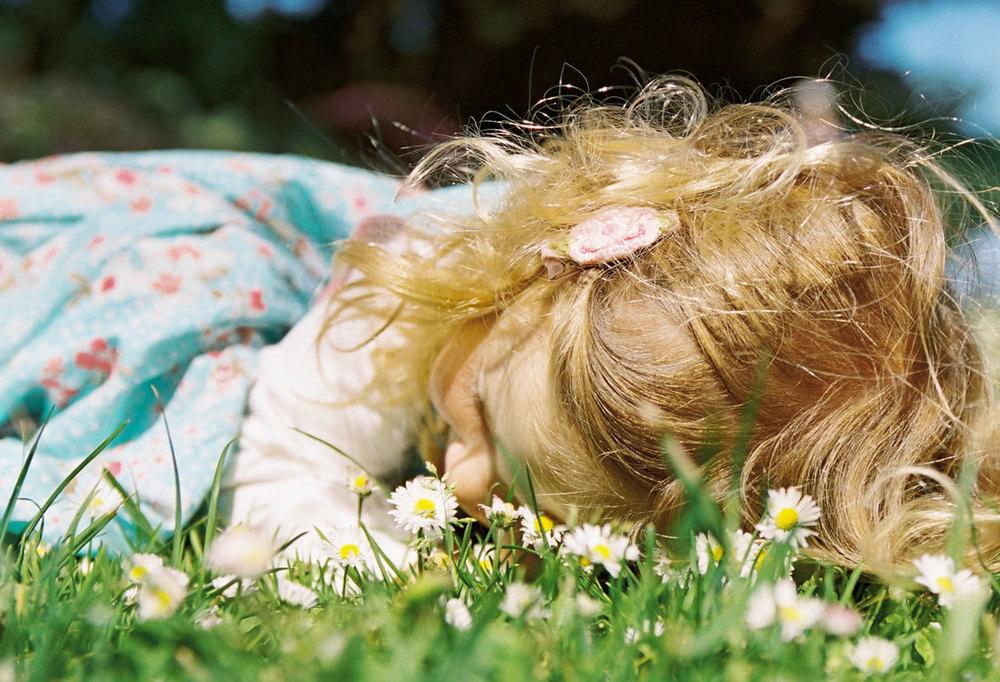 kidsportfolio152.jpg