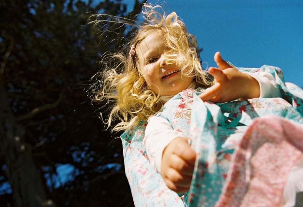 kidsportfolio154.jpg