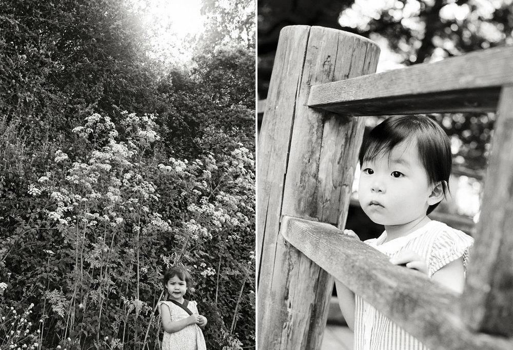 kidsportfolio158.jpg