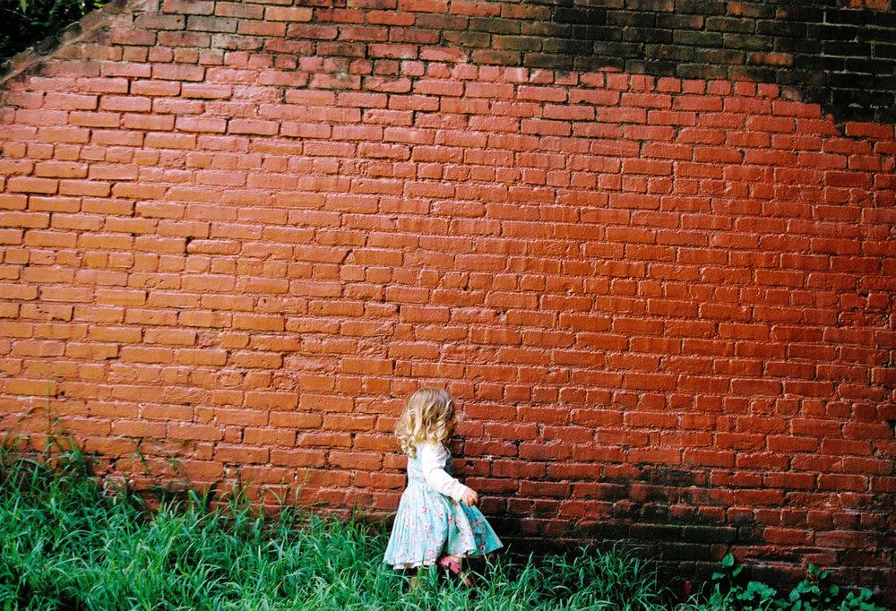 kidsportfolio160.jpg