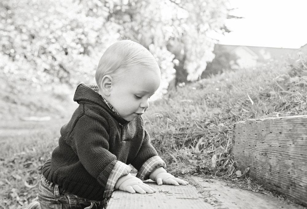 kidsportfolio177.jpg