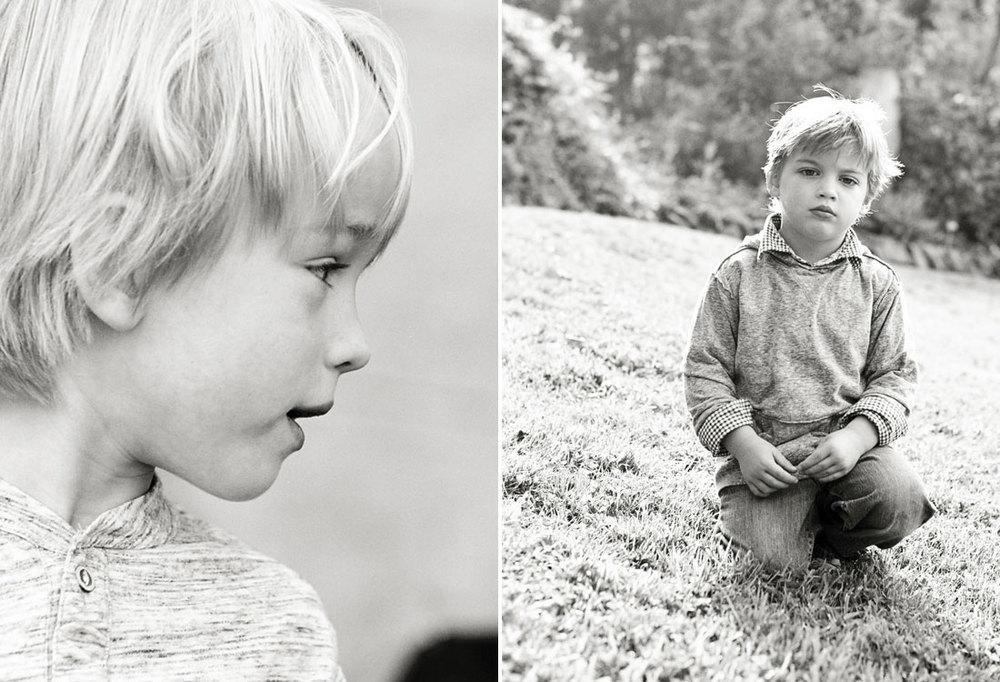 kidsportfolio199.jpg