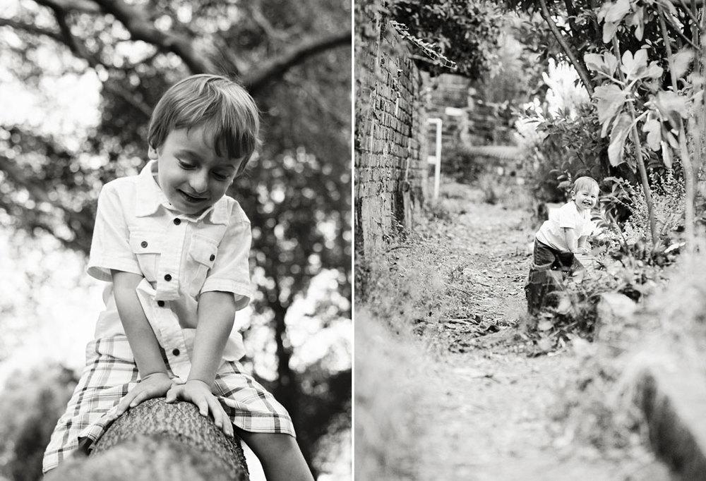 kidsportfolio195.jpg