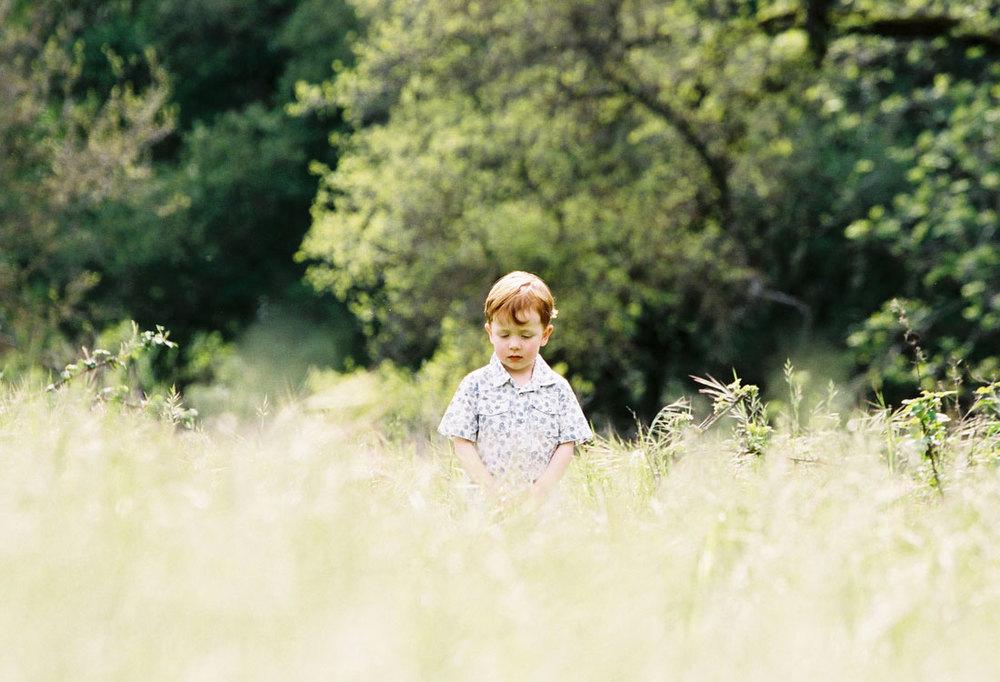 kidsportfolio213.jpg