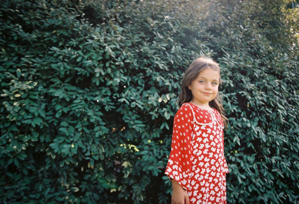 kidsportfolio214.jpg