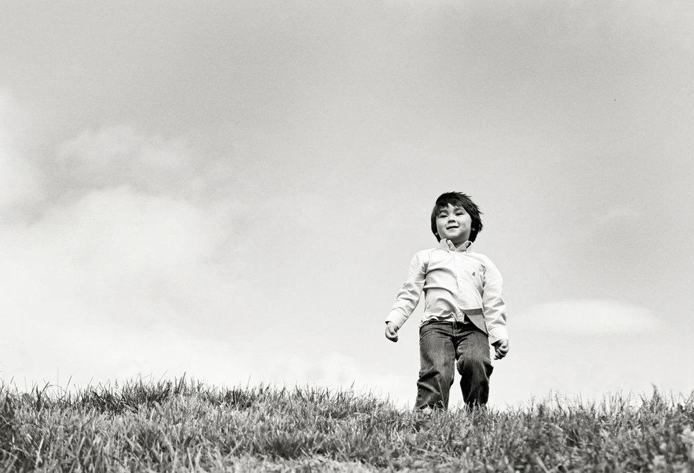 kidsportfolio215.jpg