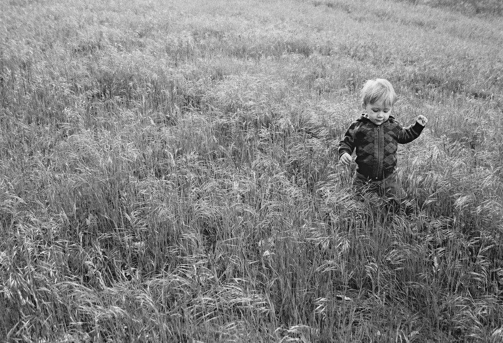 kidsportfolio221.jpg