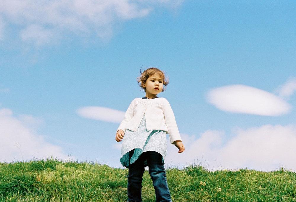kidsportfolio228.jpg
