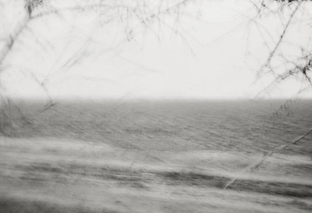 landscapesportfolio1.jpg
