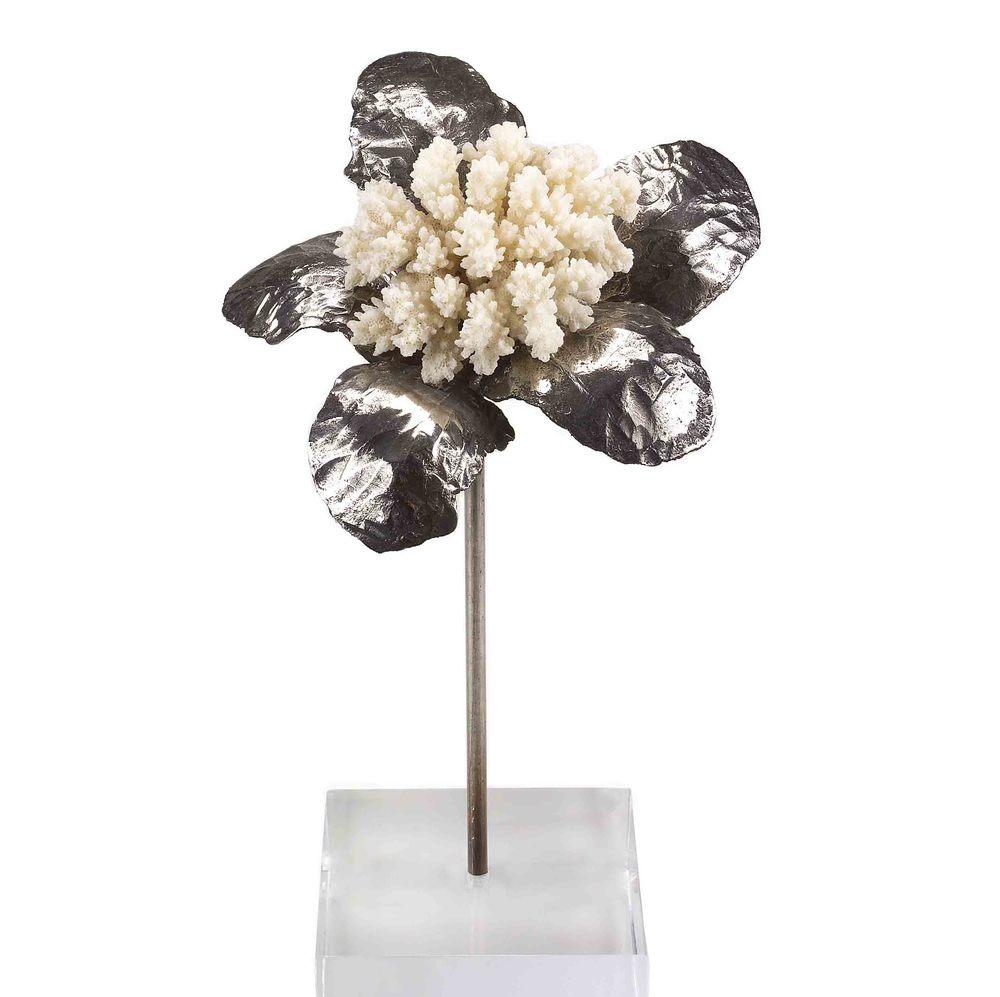 Medium Flower - Tall