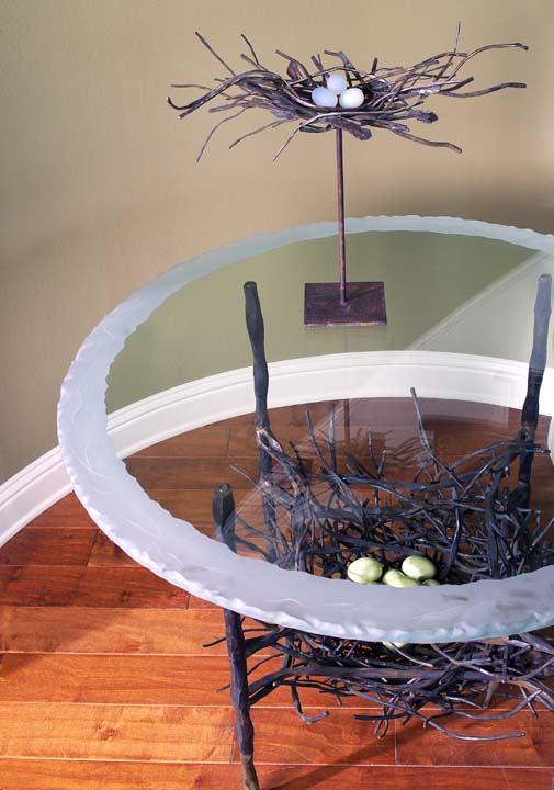 Nest Table Top view.jpg