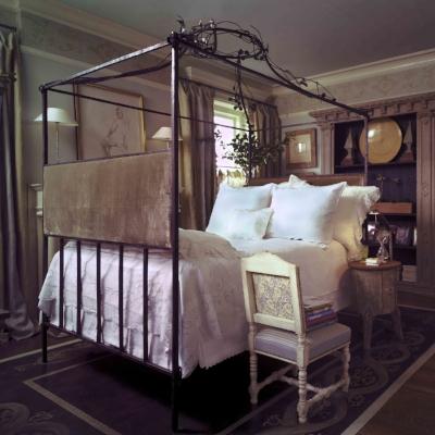 CCIC Queen Bed.jpg