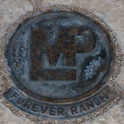 Forever Ranch Entry.jpg