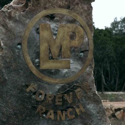 Forever Ranch Rock.jpg