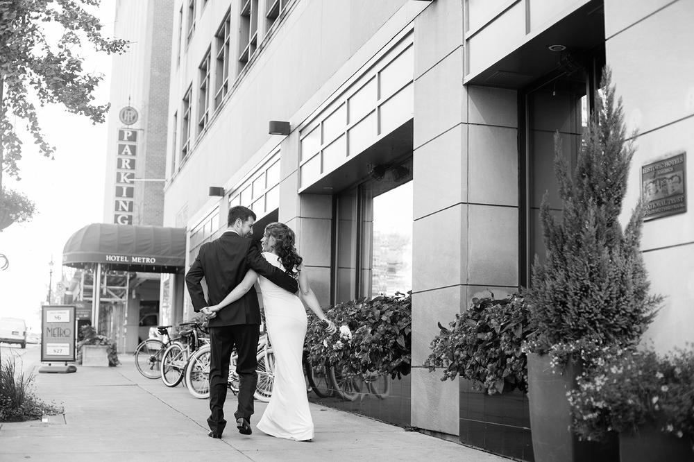 wedding (55 of 225).jpg