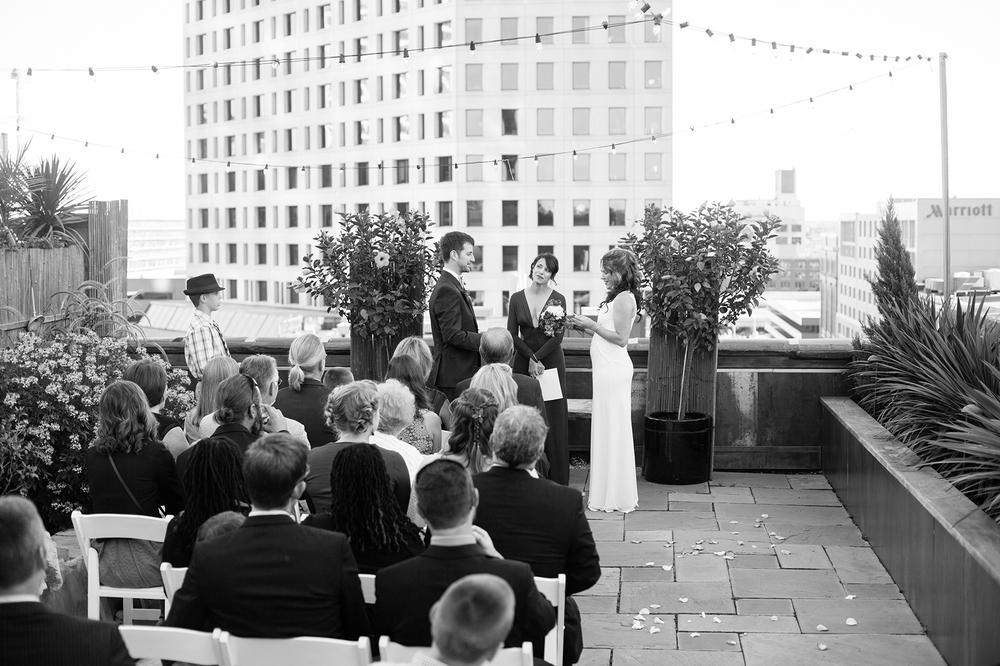 wedding (118 of 225).jpg