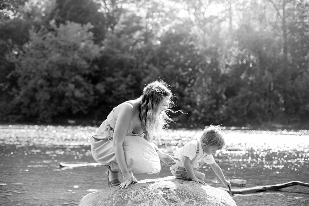 photos (17 of 97)s.jpg