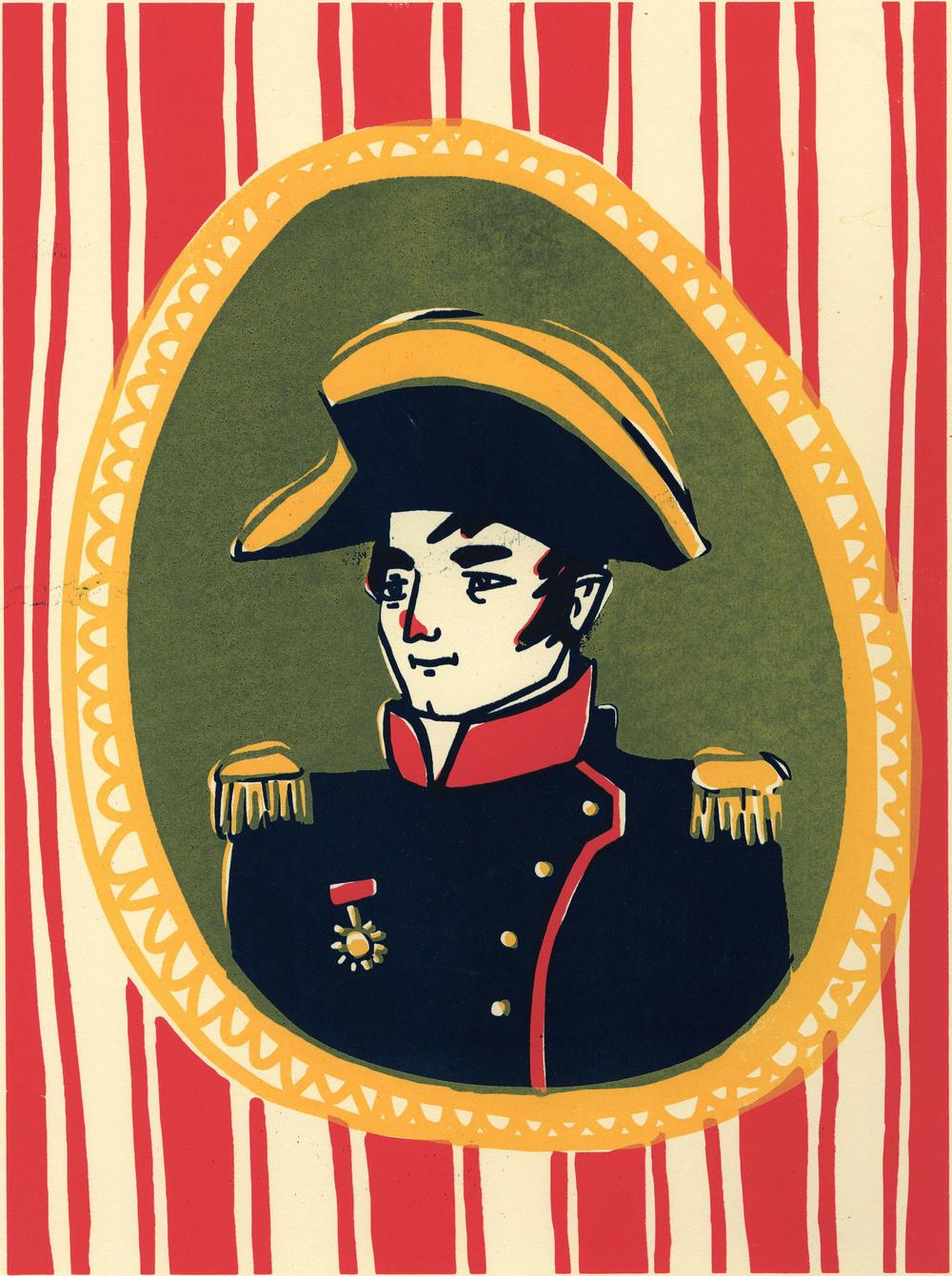 napoleon print1a.jpg