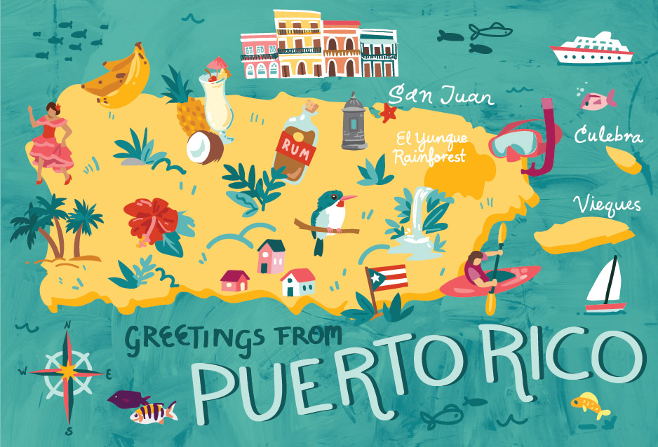 puerto rico postcard1-01.jpg