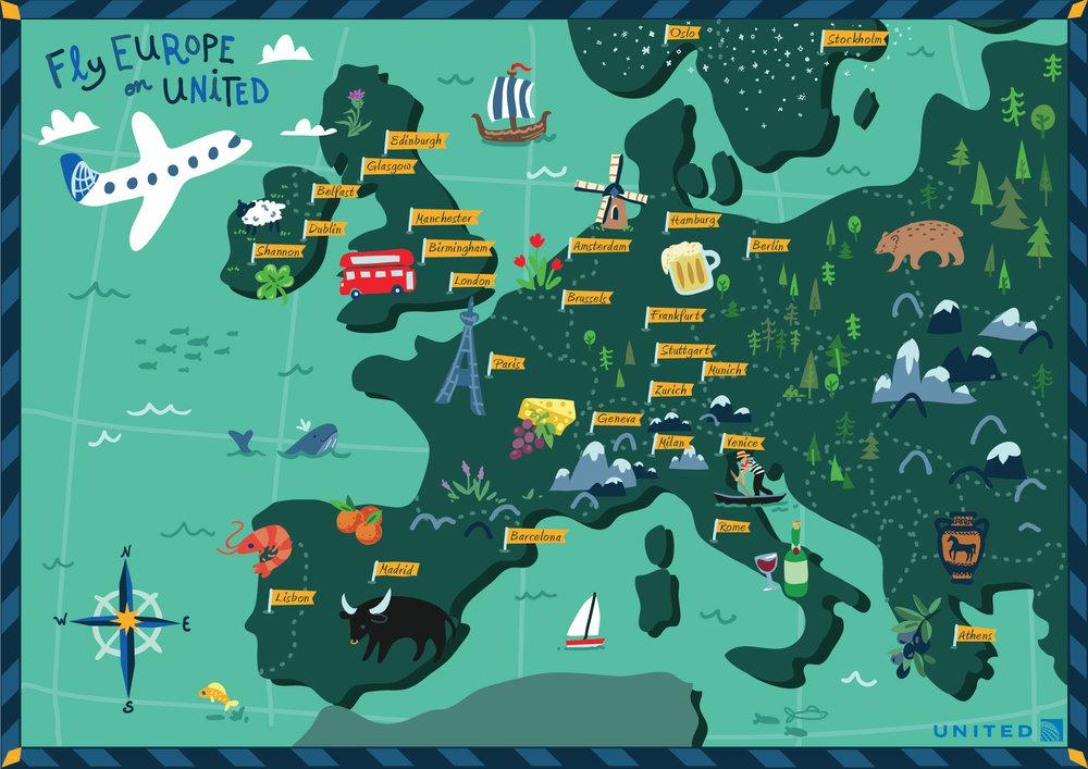 united europe map2-01.jpg