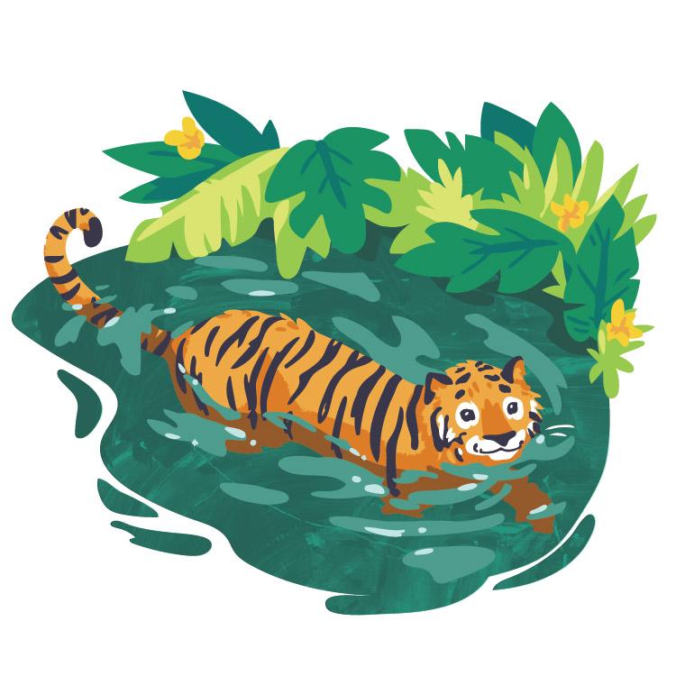 tiger-revise-01.jpg
