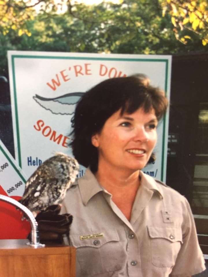 mom_with_screech_owl.jpg