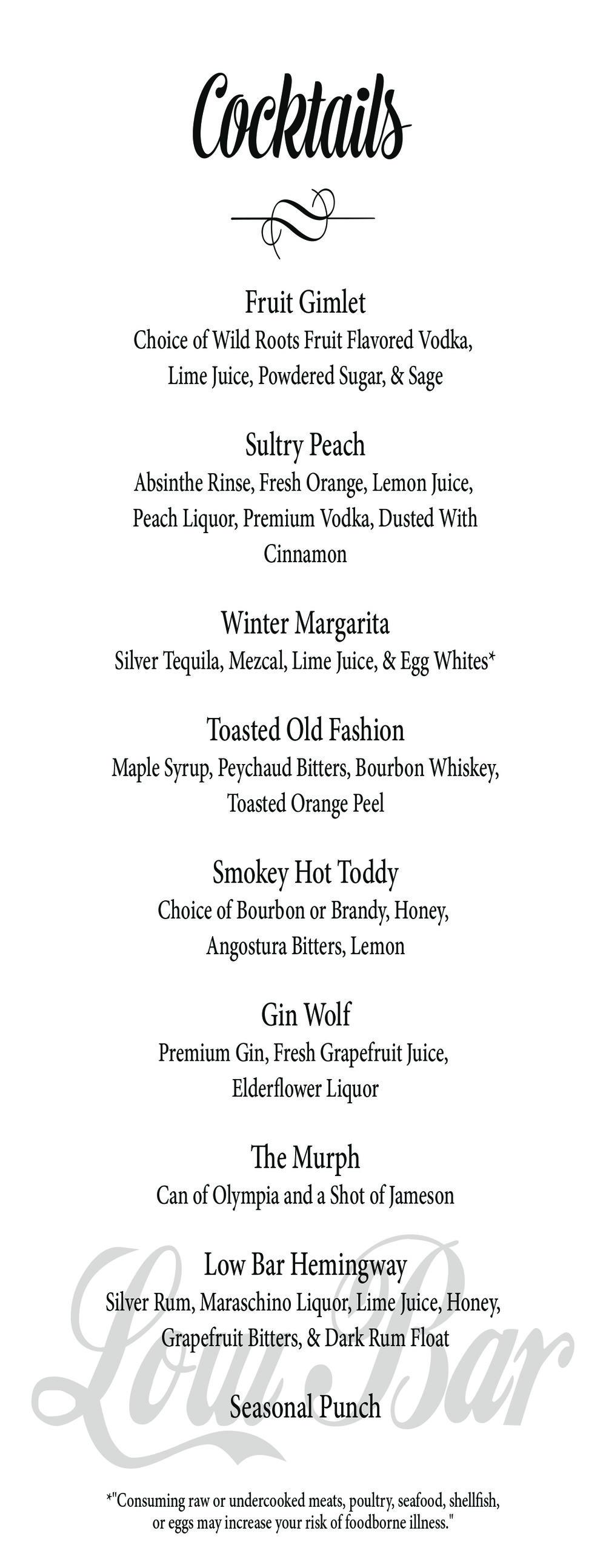 cocktail menu edit.jpg