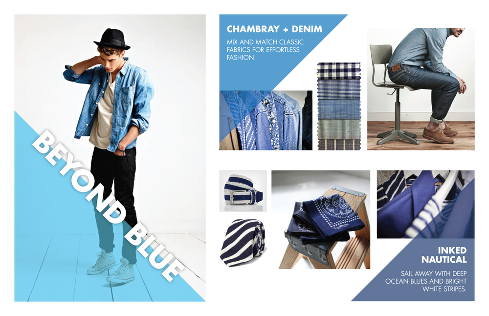 BEYOND-BLUE-01.jpg