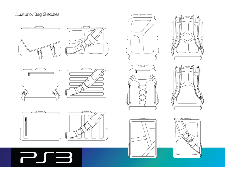 PS3Bag02.jpg