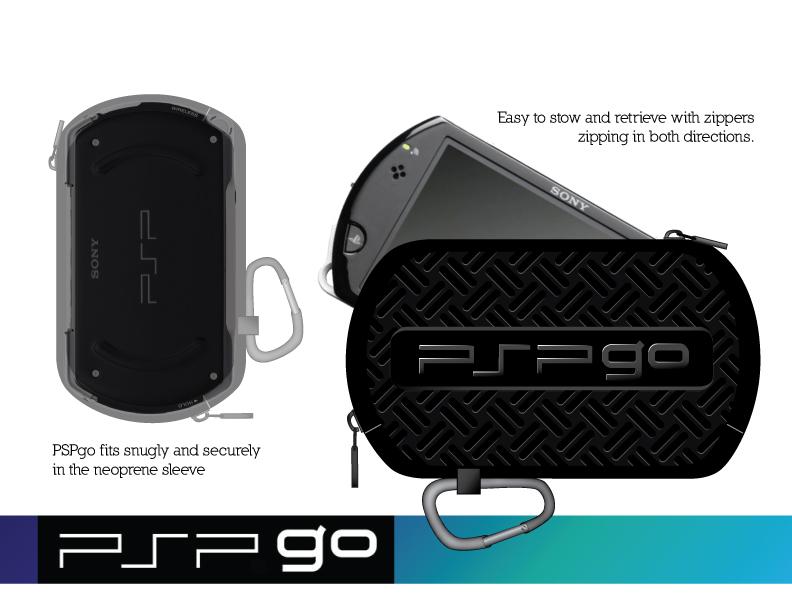 PSPBag02.jpg